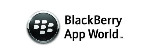 Mobidoo - Search Blackberry App World for QR Readers