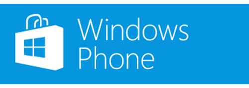 Mobidoo - Search Windows Phone Store for QR Readers